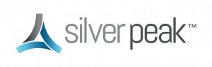 Silver_Peak_4_Color